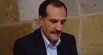 NİZAMETTİN YILDIZ: Sezai Karakoç'un çözüm önerileri ve öngörüleri
