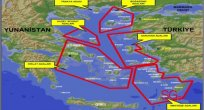 Başlıca Ege Denizi Sorunları