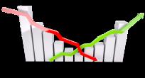 GÜRKAN BİRİNCİ: Enflasyon, Faiz ve İşsizlik Kıskacındaki Türkiye