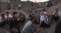 AHMET SERİN: Doğu Türkistan Kıyameti Yaşıyor