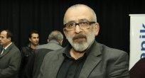 AİŞE HÜMEYRA BULOVALI: Yazar Ahmet Kekeç vefat etti