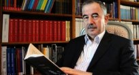 ALİ BARDAKOĞLU: Türk Hukukunda Din