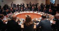 Almanya resmen duyurdu: Tüm taraflar anlaştı! Bir açıklama da Türkiye'den
