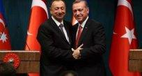 Başkan Erdoğan 5 lider ile telefonda görüştü