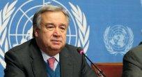 BM'den çok önemli koronavirüs açıklaması: Eşitsizliği artıracak
