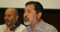 BURHAN KAVUNCU: Doğu Türkistan'daki Çin zulmünü duyurmak ABD'ye alet olmak mıdır?