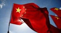 Çin Adım Attı! Dünyayı Saran Kriz Büyüyor