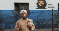 DENİZ BARAN: Kübalıların İslam'a Karşı Önyargısını Kıran 5 Kübalı Müslüman
