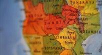 DENİZ İSTİKBAL: Afrika'da işbirliği ve rekabet bakımından Türkiye ve Çin