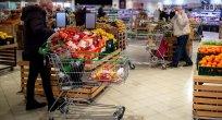 DENİZ İSTİKBAL: Küresel gıda güvenliği ve Türkiye