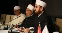 Dünya Müslüman Alimler Birliğinden zekat kararı