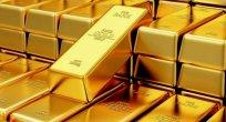 Dünyada ikinci sırada! 4 bin 700 ton altın Türkiye'yi bekliyor