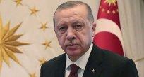 Erdoğan Washington'ı parmağında oynatıyor!
