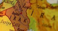 FATİH OĞUZHAN İPEK: ABD-İran geriliminde Irak'ın yeri