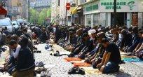Fransa'da İslam'ın bir ağırlığı var mı?