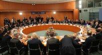 GÜRKAN BİRİNCİ: Arap Dörtlüsü'nün Bölgede Yükselttiği Milliyetçilik