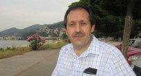 HAYRİ BOSTAN: Mahmut Kanık hocamızın ardından