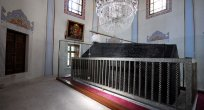 Hilafeti İstanbul'a getiren sultan: Yavuz Sultan Selim