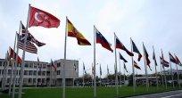 HÜSEYİN KORKMAZ: NATO'nun yeni tehdit algısı ve Çin