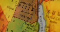 İLHAN SAĞSEN: Mısır'ın Doğu Akdeniz'de rasyonel hamlesi