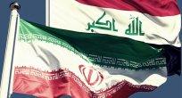 Irak: İran'a karşı komplo odağı olmayacağız