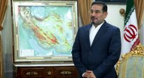 İran'dan Barzani'ye karşı yeni hamle
