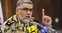 İran'dan korkunç iddia! 7 bin terörist yerleştirdiler..