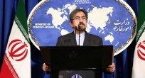İran'dan Türkiye'ye sürpriz çağrı