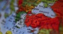 İRFAN KAYA ÜLGER: Türkiye'nin Ege Denizi'nde tek taraflı MEB ilanının kapısı aralandı