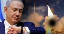 İsrail büyük savaşa hazırlanıyor