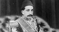 KADİR ÇANDARLIOĞLU: Çanakkale Zaferinde Sultan II. Abdülhamid'in rolü