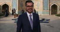 KÜBRA KARA: TRT Genel Müdürü İbrahim Eren, TRT'nin yeni strateji ve vizyonunu anlattı