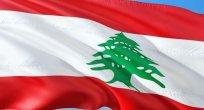 Lübnan, İsrail ihlallerini BMGK'ye şikayet etti