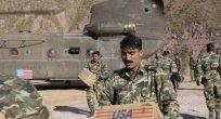 MAHMUT OSMANOĞLU: Pakistan'a Göre ABD Sürekli İhanet Eden Dost