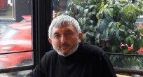 MEHMET YÜREKLİ: Tahran'daki üçlü zirvenin ihtişam ve sefaleti