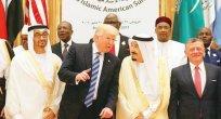 Mekke'de 'İran' zirvesi