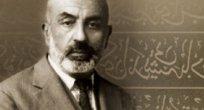 Milli Mücadelenin Semgesi: Mehmet Akif Ersoy