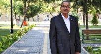 MUHAMMED HARB: Türkleri Çok Sevdim