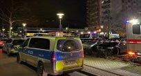 MUHTEREM DİLBİRLİĞİ: Şeytan geri döndü / Almanya'da ve Avrupa'da aşırı sağ
