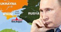 NATO: Rusya şimdi de gözünü oraya dikti!