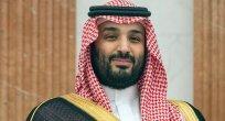 NECMETTİN ACAR: Suudi müesses nizamı ve Riyad'da taht oyunları