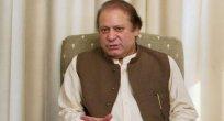Pakistan'da çifte şok! Görevden alındılar