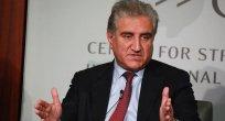 Pakistan'dan dikkat çeken uyarı: Bölgesel güvenlik için tehdit