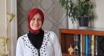 RABİA CHRİSTİNE BRODBECK: Benlik Virüsü ve Çaresi