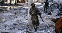 SELİM ÖZTÜRK: İran destekli terörist grupların Suriye'deki varlığı