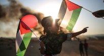SERHAN AFACAN: Filistin'in Versay'ı, normalleşme ve İran