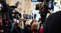 Srebrenitsa annelerinden 'Nobel' tepkisi