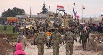Suriye'deki güç savaşını gözler önüne seren kare