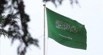 Suudi Arabistan: İran ile müzakereye hazırız!
