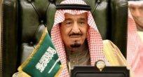 Suudi Arabistan'dan ABD'ye tehdit! 3 katına çıkartırız..
